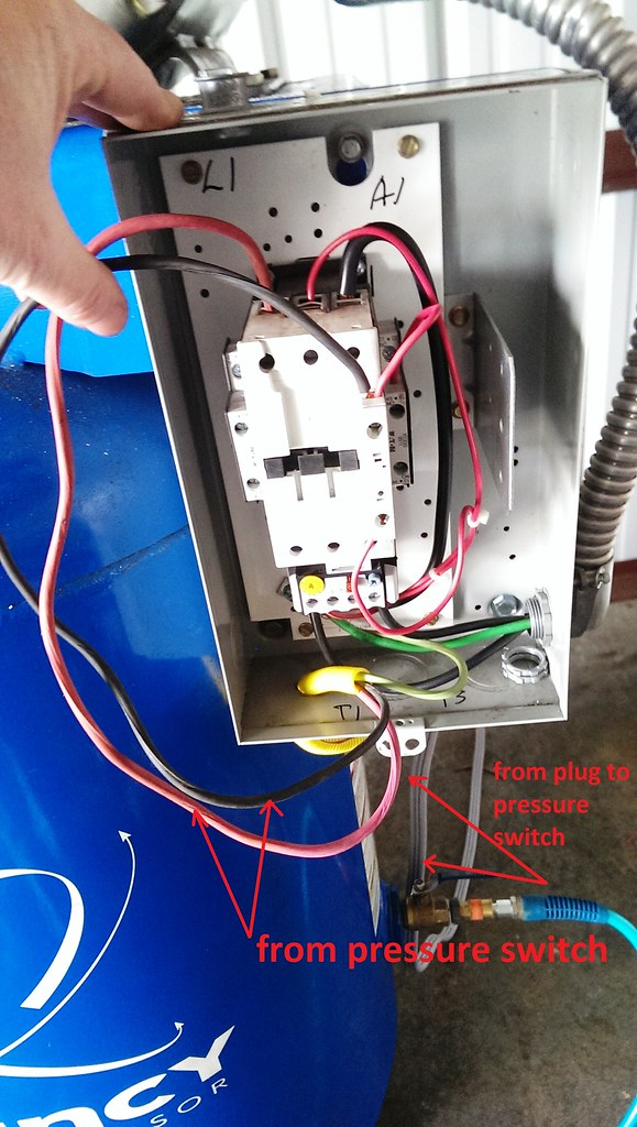 12461705433_48c42b290f_b eaton well pressure switch wiring diagram chilled water system  at bayanpartner.co