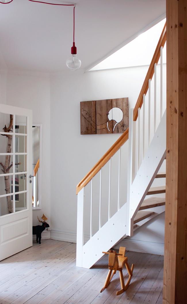 apartamento-en-copenhagen-2