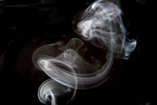 fun with smoke 1