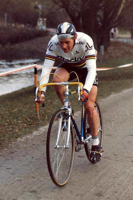 198612_Muenchen_AlbertZweifelWMa_filtered