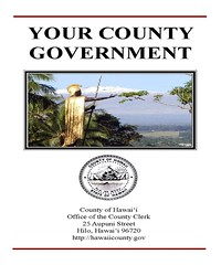 Your County Government