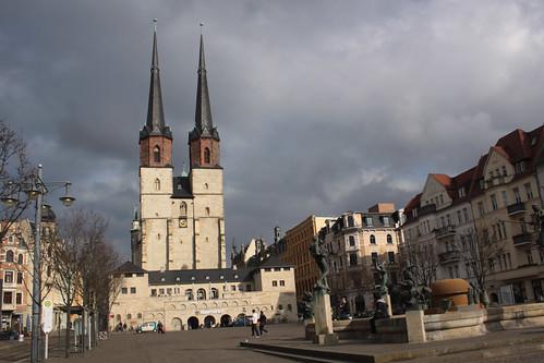 Halle_068