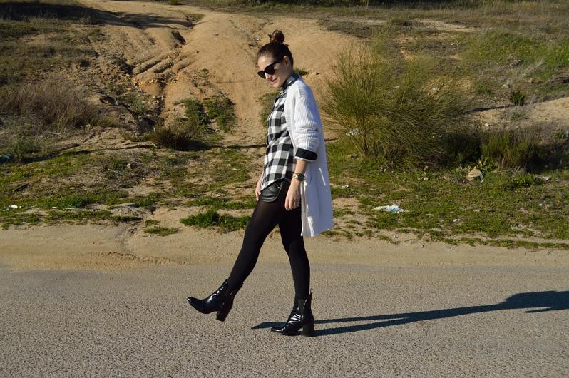 lara-vazquez-madlula-blog-style-streetstyle-white-black-look