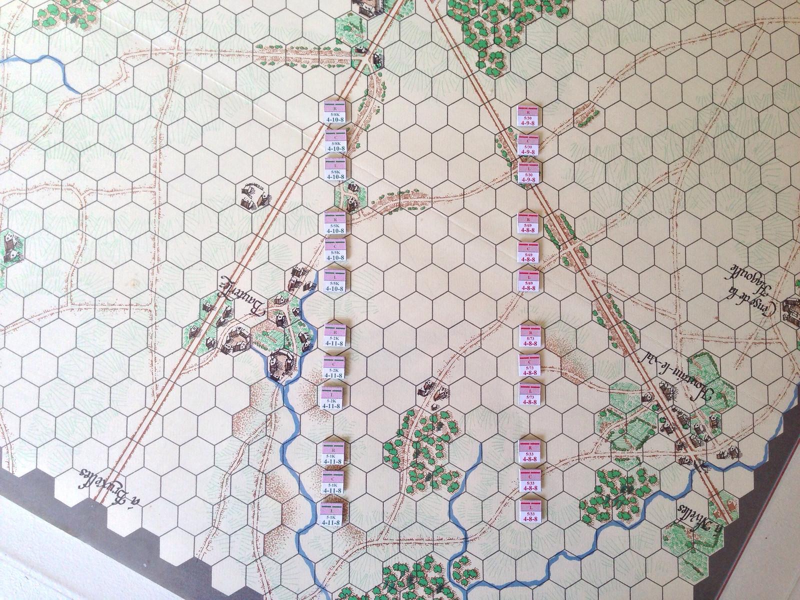 """Modifications aux règles de """"La Bataille"""" (ME-COA-RG) - Page 4 13006128945_6b7d92b51a_h"""