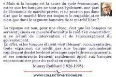 Rothbard-ContractionConcurentielle