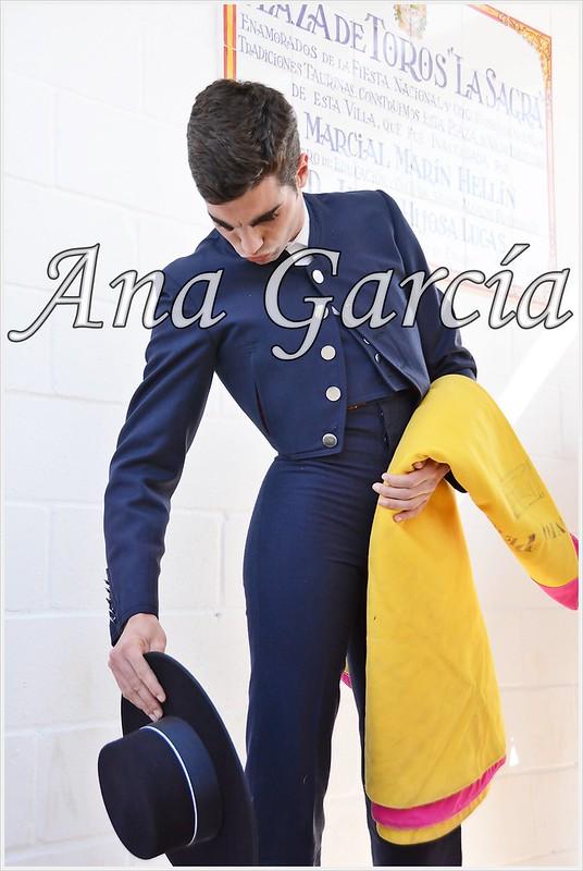 Juan Antonio 5