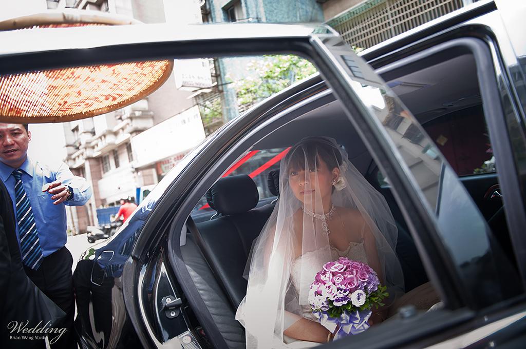 '台北婚攝,婚禮紀錄,台北喜來登,海外婚禮,BrianWangStudio,海外婚紗116'