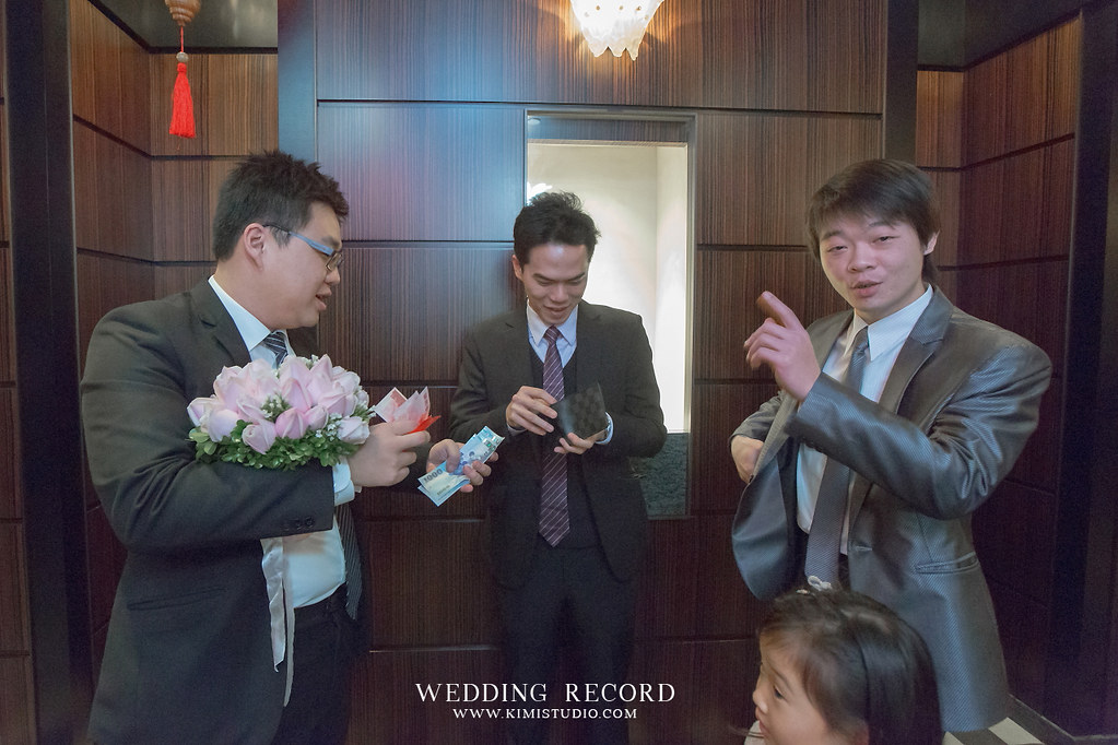 2014.01.19 Wedding Record-065