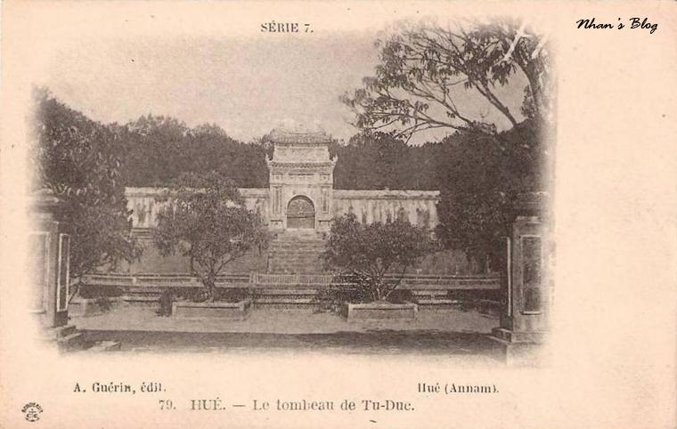 Lang Tu Duc (15)