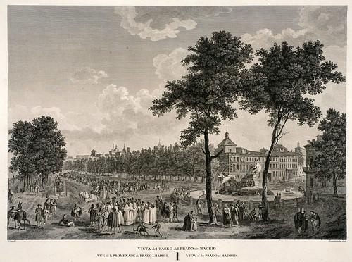 022-Voyage pittoresque et historique de l'Espagne  par Alexandre de Laborde Vol 4-part3-BNE