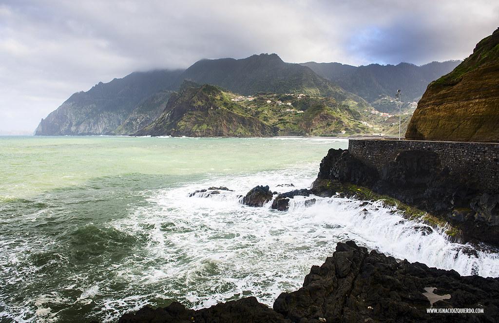 Madeira 17