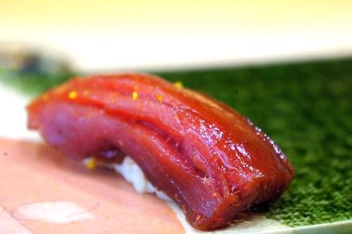 sushi hinata - best sushi sashimi japanese restaurant KL-024