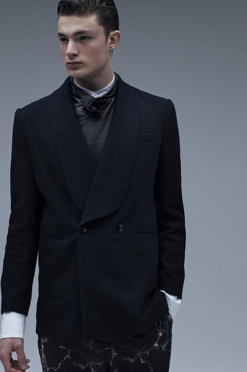 Duncan Proctor0003_AW14 SAWHNEY(fashionsnap)