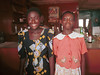 Kpalime Togo West Africa Children 00 by photographer695
