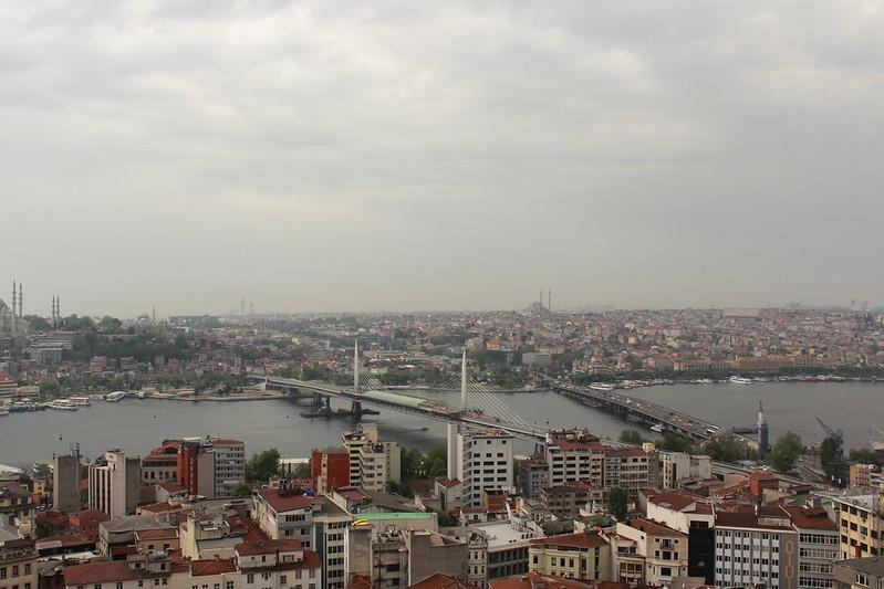 istanbul20
