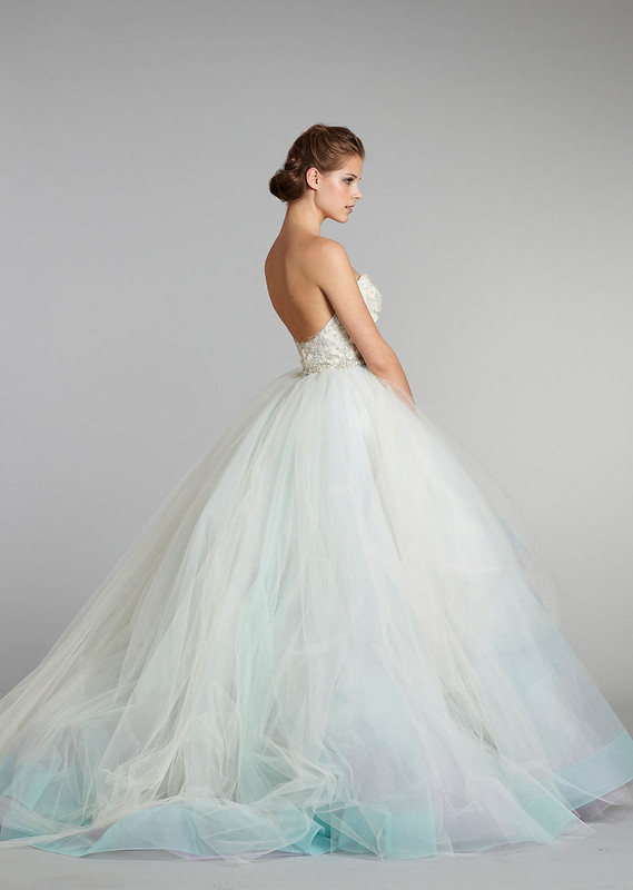 fall-2012-wedding-dress-lazaro-bridal-gowns-3269-side.full