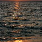 Anna Beach