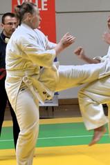hapkido, individual sports, contact sport, sports, tang soo do, combat sport, martial arts, taekkyeon, japanese martial arts, jujutsu,