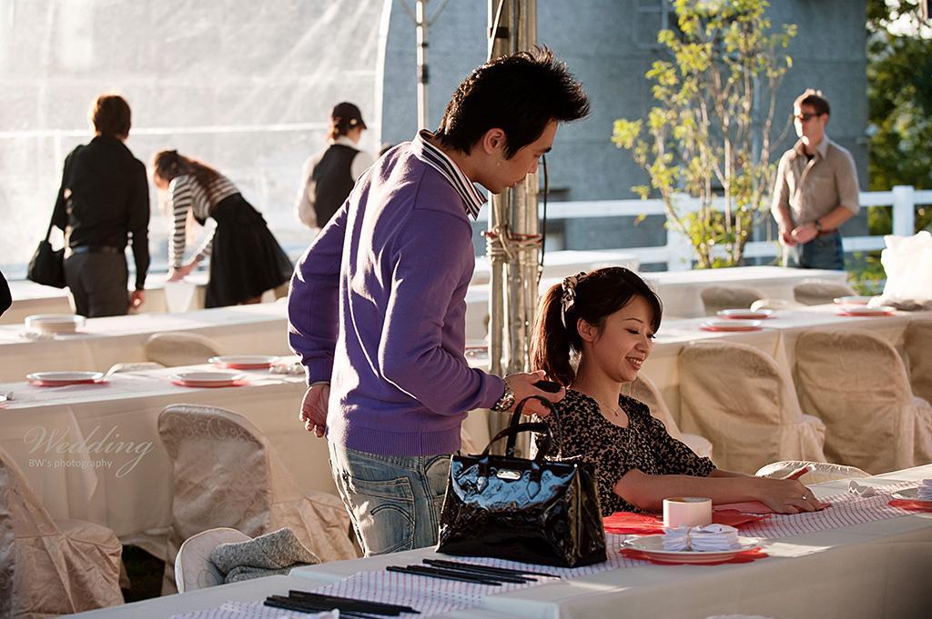 '婚禮紀錄,婚攝,台北婚攝,戶外婚禮,婚攝推薦,BrianWang58'