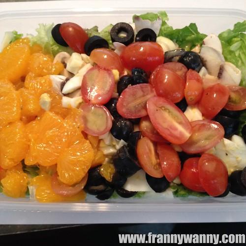 salad corner sg 4