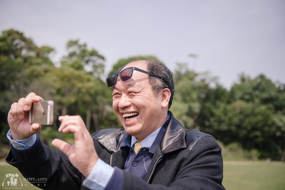子瑄&睆璿 婚禮紀錄_84