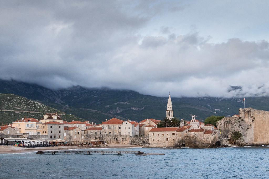 Montenegro-062