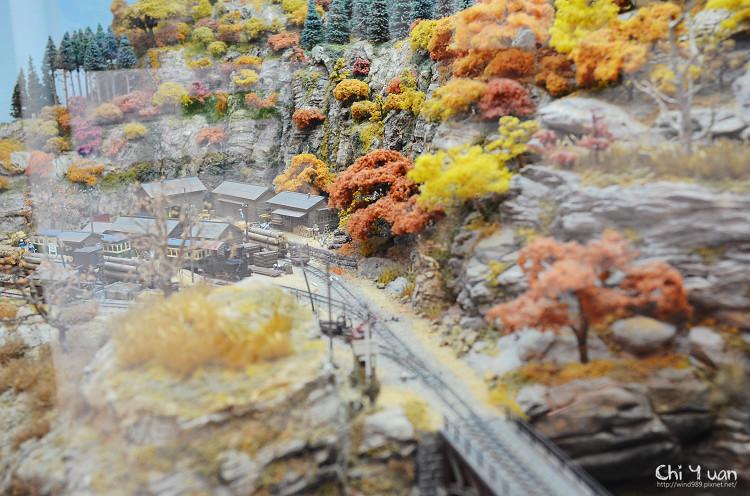 嵐山站08.jpg