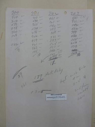 P1020514
