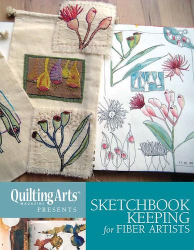 sketchbook-keeping-cover
