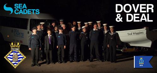 sea-cadets-dover-deal