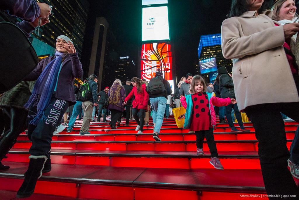 Times Square-17.jpg