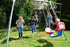 May party 2014 078