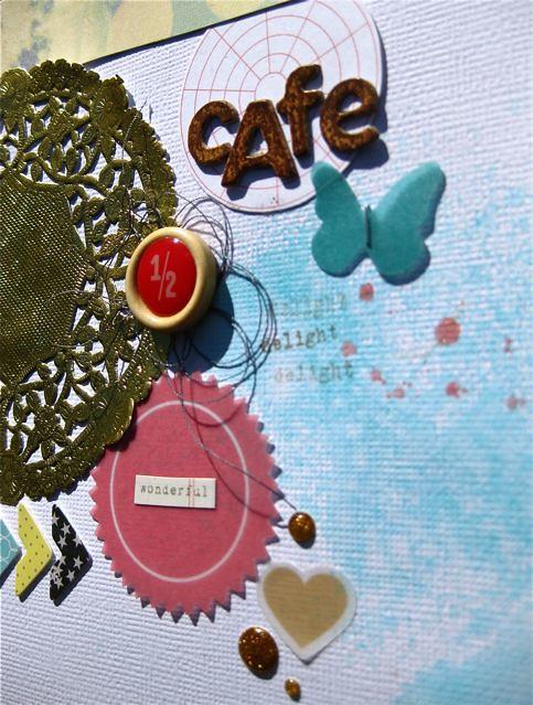 cafe stop (3) may kits - Gina