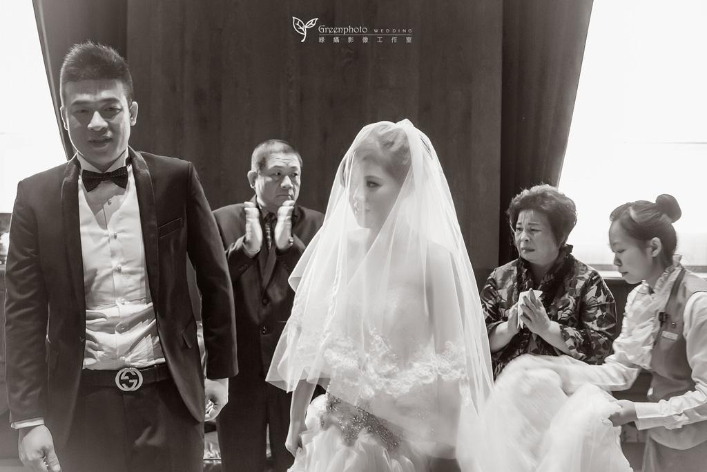 WeddingDay-338.jpg