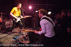 Avalanche Party, Lonewolf 3rd Birthday Gig, The Cluny, Newcastle, 24th January 2015-5796.jpg
