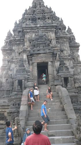 Bali-7-078