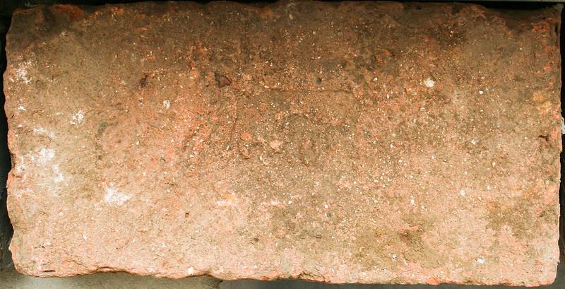 Old brick texture 39