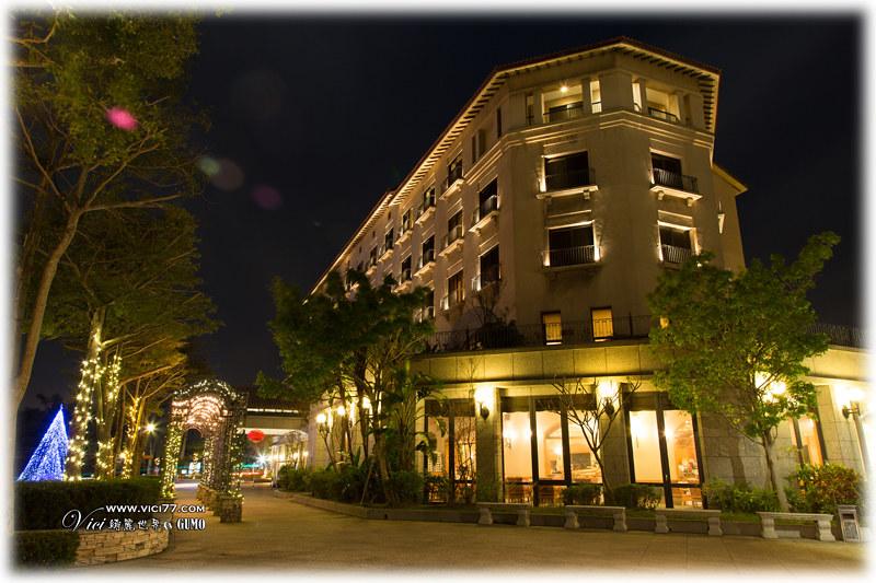 0131煙波飯店278