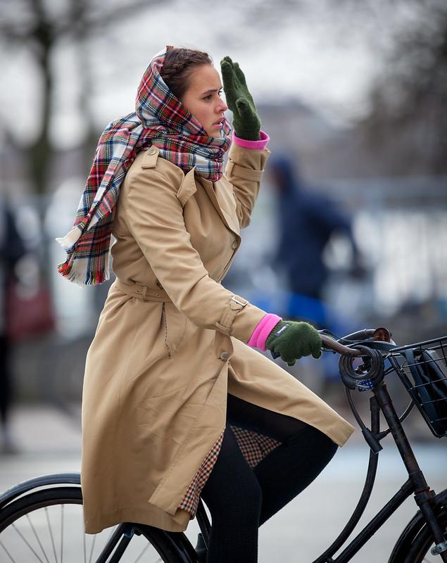 Copenhagen Bikehaven by Mellbin - Bike Cycle Bicycle - 2015 - 0119