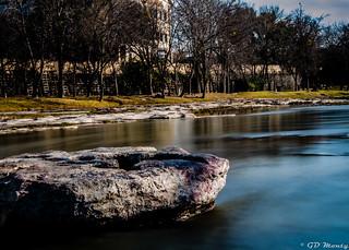 Brushy_Creek_20150124-7