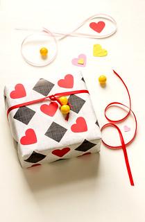 diy+paper+heart-30