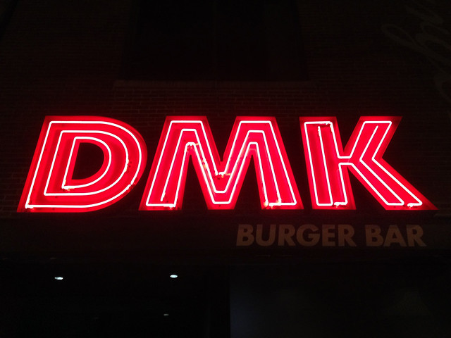dmkburgerbar