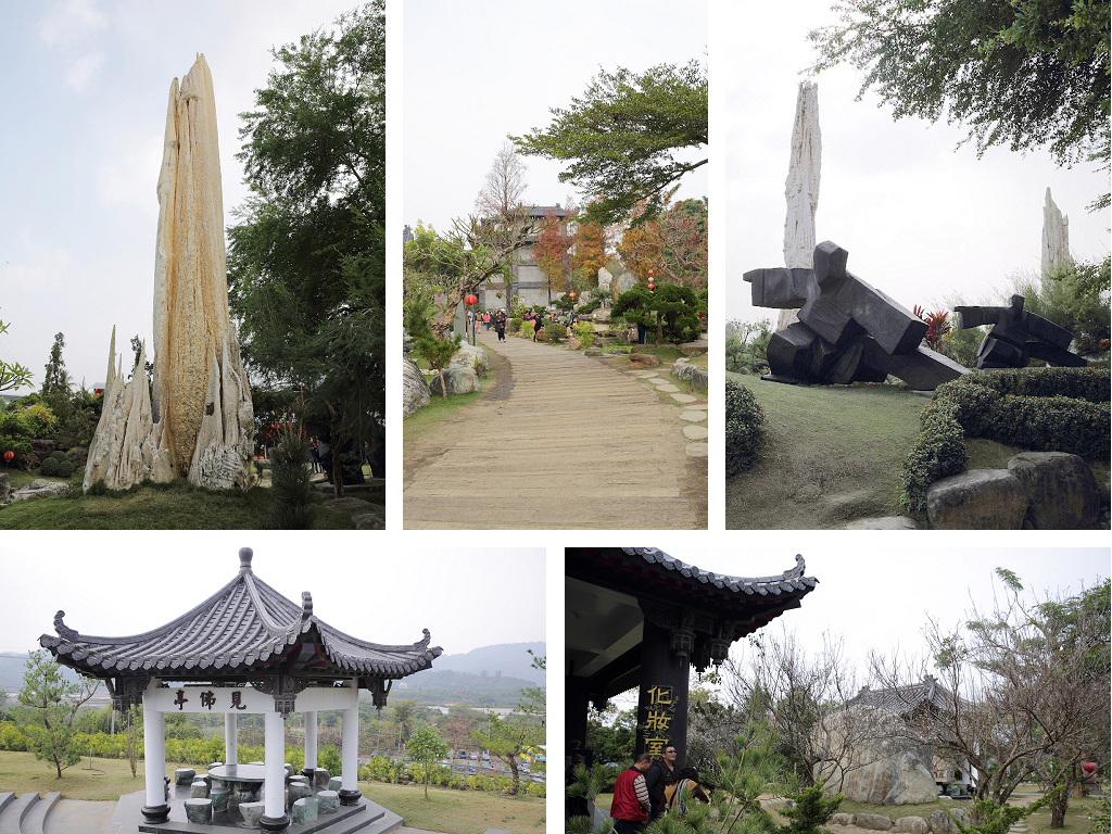 20140119楠西-玄空法寺 (3)