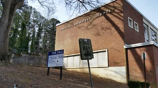 20150203_110728  2015-02-03 Preston Arkwright School 1261 Lockwood Drive Atlanta