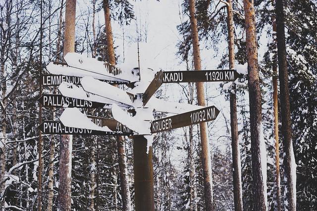 Finnland_dayone-8 Kopie