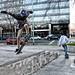 skater 1 by Juani Bianchi PH