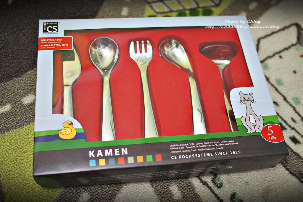P2070225-CS-KEMEN不鏽鋼德國餐具-18-10