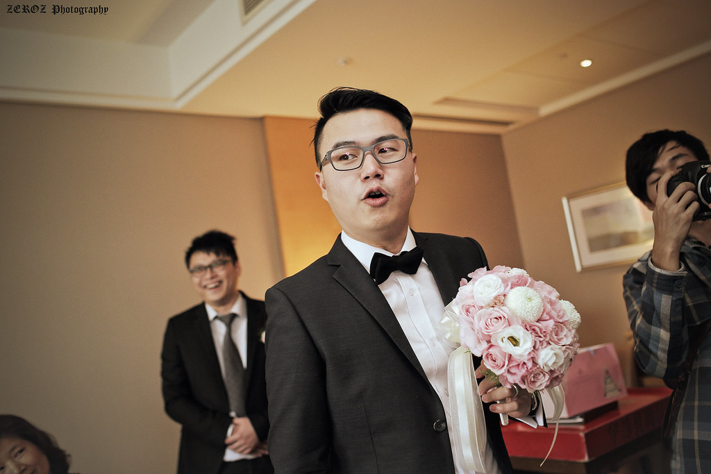 婚禮紀實維揚&尹姿4607-165-2.jpg