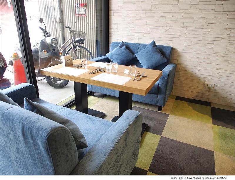 【台北 Taipei】The Toast Heaven假日早晨豐盛的牛排吐司 板橋文化路早午餐 @薇樂莉 Love Viaggio | 旅行.生活.攝影