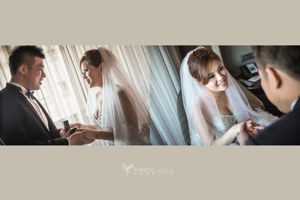 WeddingDay-476.jpg